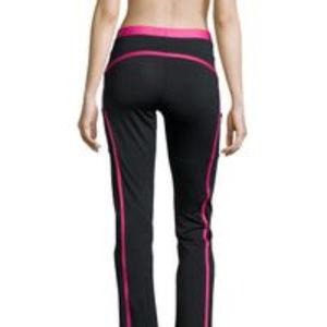 Asics Pants - ASICS Illusion Track Pants